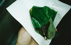 Paan-Panwala-Panwaadi-Food-Dessert-Photographer-Naina-Thumb