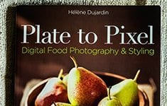 Plate-to-Pixel-Food-Photography-Book-Review-Photographer-Naina-Thumb