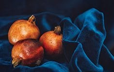Pomegranates-Food-Photography-Professional-Photographer-Naina-Thumb
