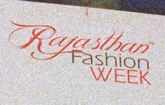 Rajasthan-Fashion-Week-Launch-Party-Naina-Photographer-thumb