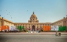 Rashtrapati-Bhavan-New-Delhi-Photographer-Naina-Thumb