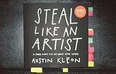Steal-Like-An-Artist-Austin-Kleon-Creativity-Book-Review-Naina-Photography-Thumb