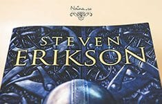 Steven-Erikson-Forge-Of-Darkness-Part-One-Photographer-Naina-Book-Review-Thumb