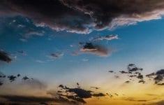 Storm-Sky-Clouds-Naina-Photography-thumb