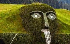 Swarovski-Museum-Wattens-Austria-Travel-Photographer-Naina-Thumb