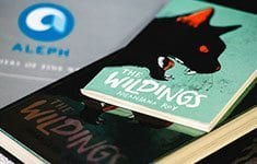 Wildings-Author-Nilanjana-Roy-Book-Launch-Aleph-Photographer-Naina-Redhu-Thumb