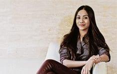 preeti-aggarwal-jewelry-designer-profile-portrait-photographer-naina-thumb