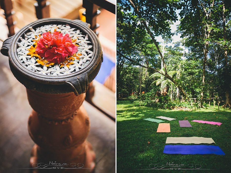 Barefoot Resorts Havelock Radhanagar Beach Andaman Islands Travel Lifestyle Photographer Blogger Naina.co Photography