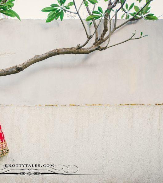 Meera-Praval-Wedding-Knottytales-Naina.co-Photography-Lifestyle-Luxury