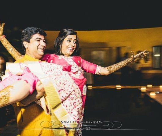 Jeevan-Saify-Wedding-Knottytales-Gurudwara-Nikah-Woods-Resort-DLF-Phase-I-Gurgaon-Sector-46-Photographer-Naina-16.jpg