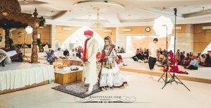 Jeevan-Saify-Wedding-Knottytales-Gurudwara-Nikah-Woods-Resort-DLF-Phase-I-Gurgaon-Sector-46-Photographer-Naina-27.jpg
