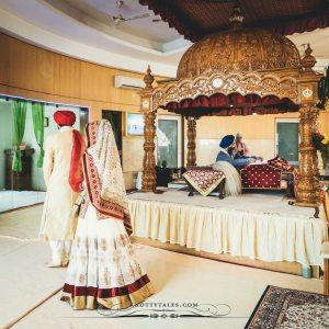 Jeevan-Saify-Wedding-Knottytales-Gurudwara-Nikah-Woods-Resort-DLF-Phase-I-Gurgaon-Sector-46-Photographer-Naina-28.jpg