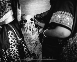 Jeevan-Saify-Wedding-Knottytales-Gurudwara-Nikah-Woods-Resort-DLF-Phase-I-Gurgaon-Sector-46-Photographer-Naina-40.jpg