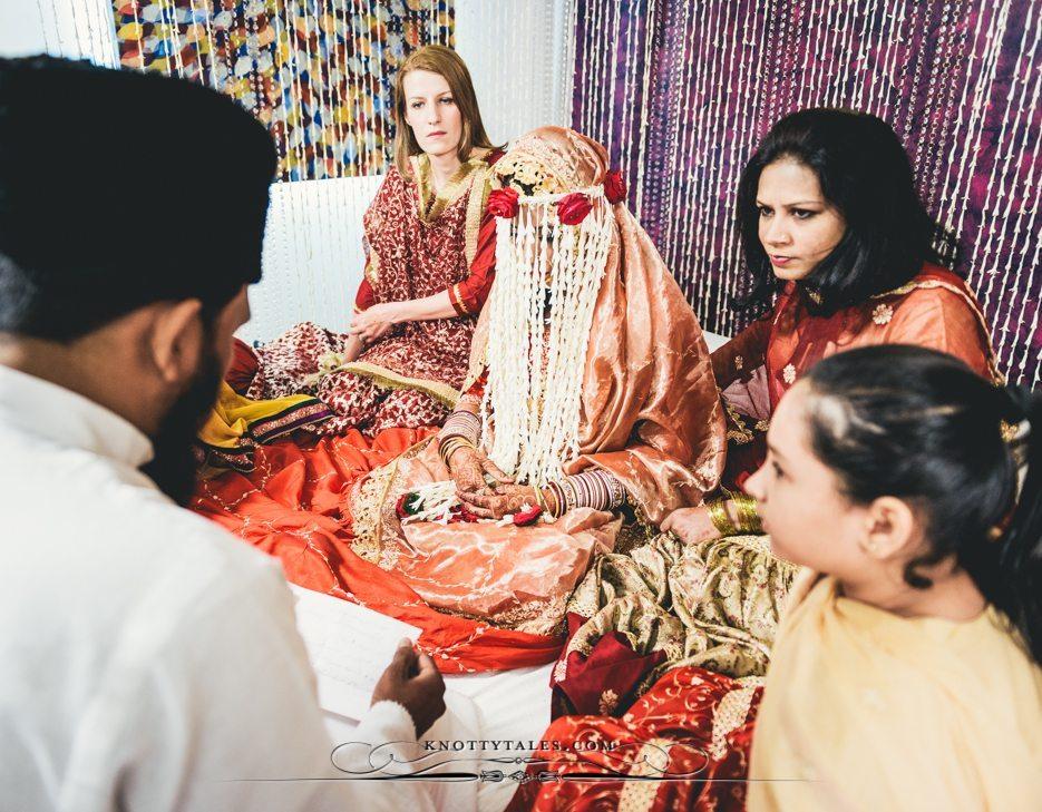 Jeevan-Saify-Wedding-Knottytales-Gurudwara-Nikah-Woods-Resort-DLF-Phase-I-Gurgaon-Sector-46-Photographer-Naina-44.jpg