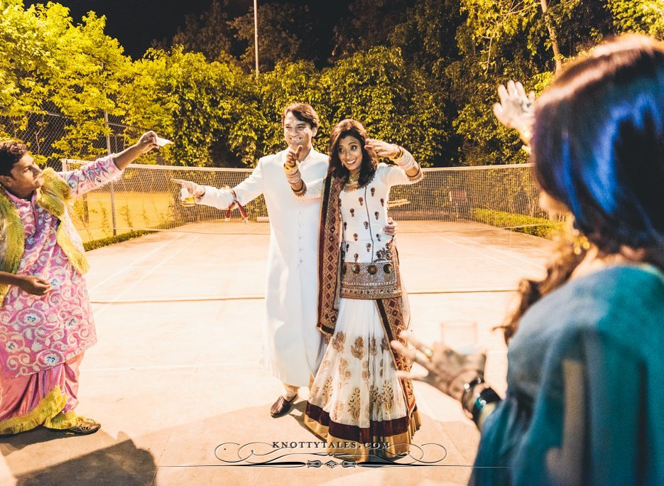 Jeevan-Saify-Wedding-Knottytales-Gurudwara-Nikah-Woods-Resort-DLF-Phase-I-Gurgaon-Sector-46-Photographer-Naina-51.jpg