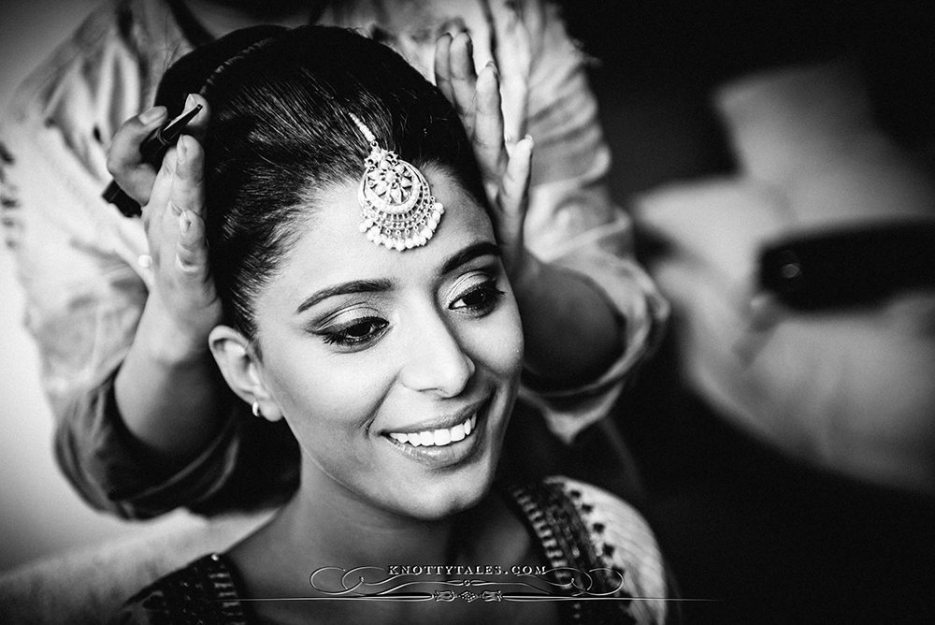 Jeevan-Saify-Wedding-Photography-Bride-Getting-Ready-Make-up-Lehenga-Knottytales-Naina.co-Lifestyle-Luxury-6.jpg