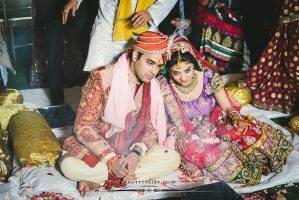 Meera-Praval-Wedding-Knottytales-Naina.co-Photography-Lifestyle-Luxury-42.jpg