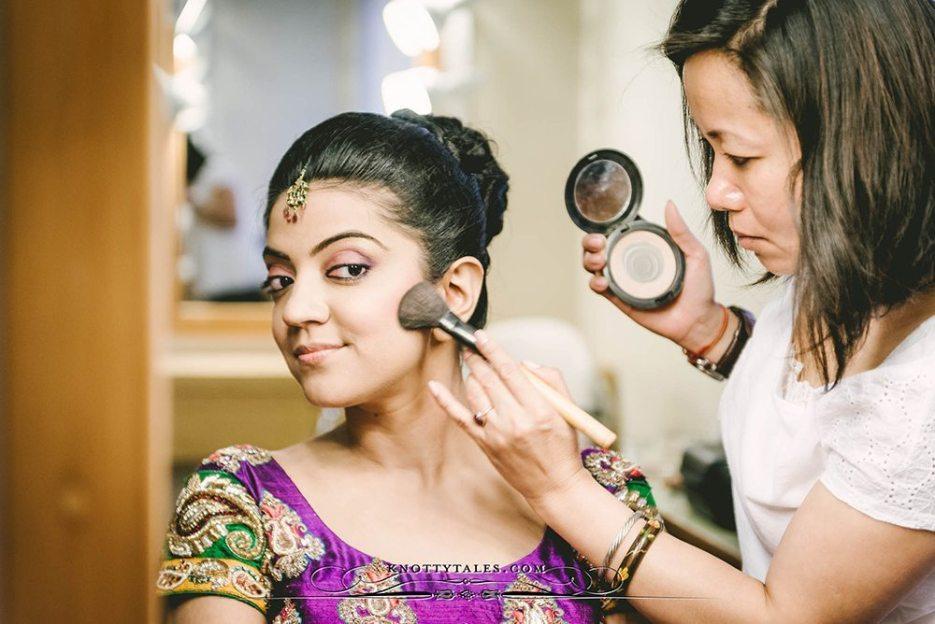 Meera Praval Wedding Knottytales Naina.co Photography Lifestyle Luxury