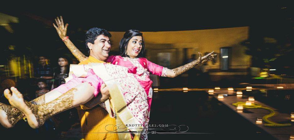 Jeevan Saify Wedding Photography Knottytales Naina.co Lifestyle Luxury Editorial Documentary Story Teller Professional Photographer Mehendi Engagement