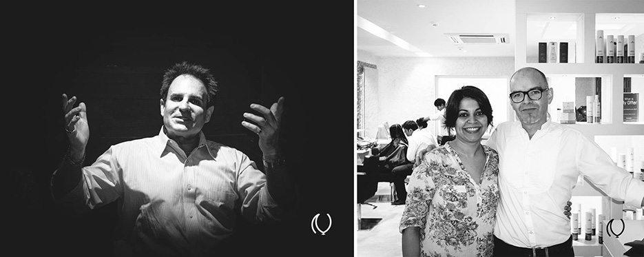 June-July-News-Luxury-Lifestyle-Photographer-Naina.co-La-Raconteuse-Visuelle-Delhi-01