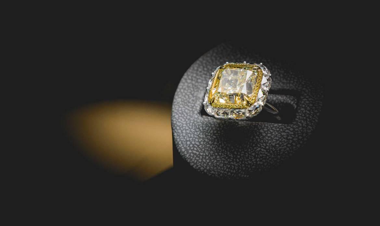 Naina.co, Visual Storyteller, Luxury Brands, Naina Redhu, Professional Photographer, Experience Collector, Luxury Photographer, Luxury Blogger, Lifestyle, Visual Storyteller for Luxury Brands, EyesForLuxury, Luxury Blogger, Lifestyle Blogger, Luxury Photographer India, Lifestyle Photographer India, Luxury Blogger India, Lifestyle Blogger India, Nirav Modi, Fine Jewellery, Precious Jewellery, Jewellery Photographer, Indian Jewellery Photographer, Diamonds, Exquisite, Precious stones, Precious Gems