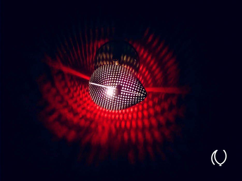 EyesForLondon-Luxury-Lifestyle-Naina.co-Raconteuse-Visuelle-StoryTeller-UK-Photographer-Day-04-September-2013