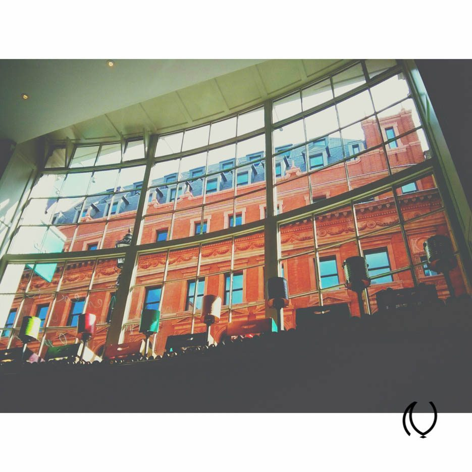 EyesForLondon-Luxury-Lifestyle-Naina.co-Raconteuse-Visuelle-StoryTeller-UK-Photographer-Day-06-September-2013