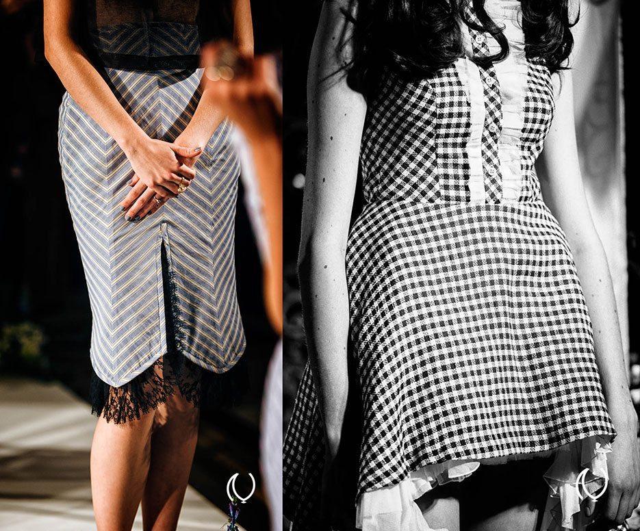 EyesForLondon-Luxury-Naina.co-Raconteuse-Visuelle-Visual-StoryTeller-Photographer-London-Fashion-Week-Natasha-Zinko-Sept-2013