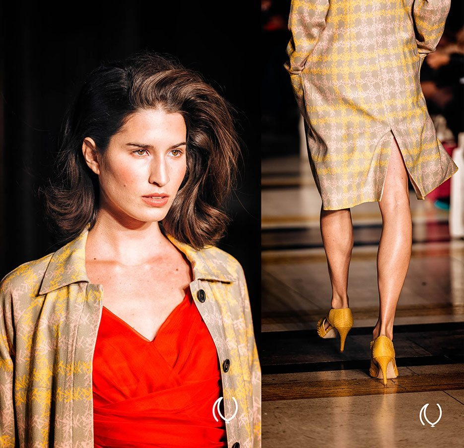 EyesForLondon-Luxury-Naina.co-Raconteuse-Visuelle-Visual-StoryTeller-Photographer-London-Fashion-Week-Ong-Oaj-Pairam-Sept-2013