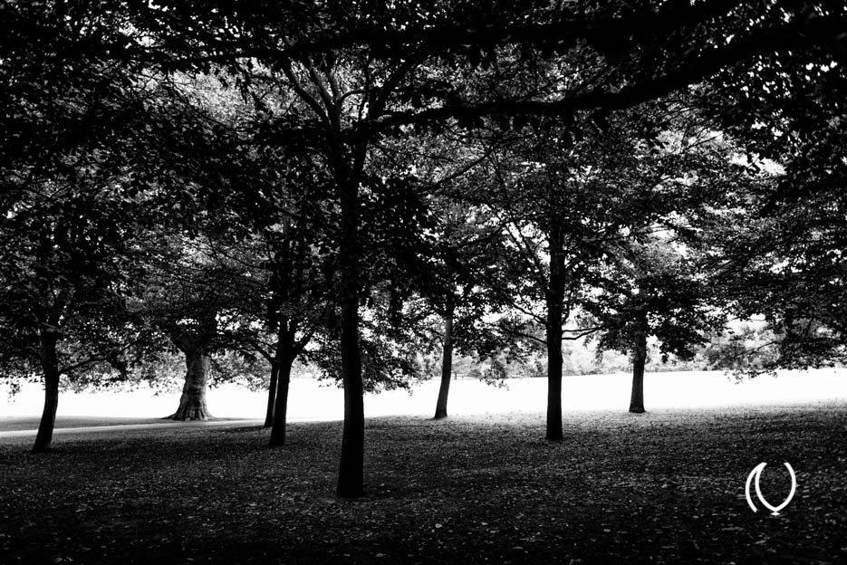 EyesForLondon-Luxury-Naina.co-Raconteuse-Visuelle-Visual-StoryTeller-UK-Photographer-Day-09-Greenwich-01-September-2013