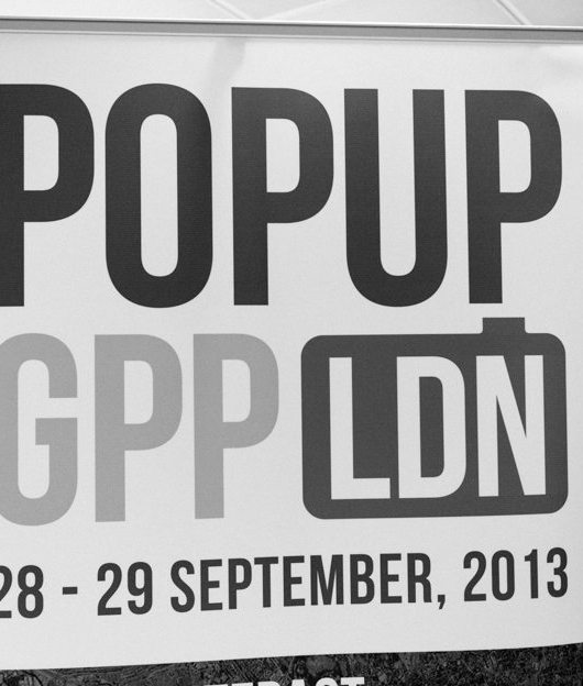 EyesForLondon-GulfPhotoPlus-GPPLondon-Photography-Workshop-Seminar-Naina.co-La-Raconteuse-Visuelle
