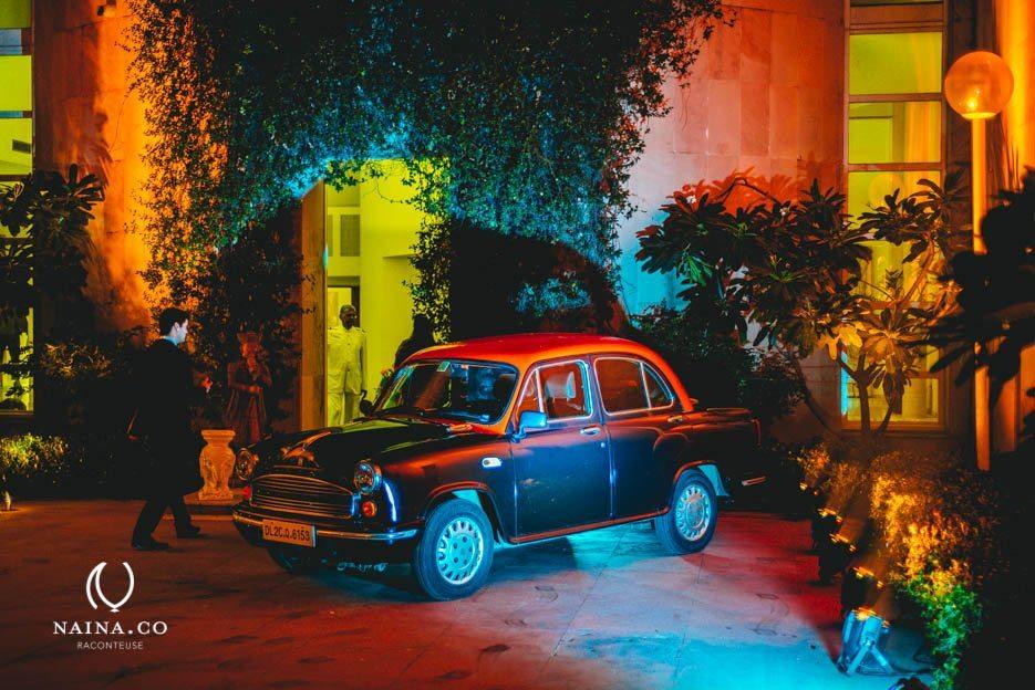 Hermes-India-Dinner-French-Embassy-Naina.co-Raconteuse-Luxury-Photographer