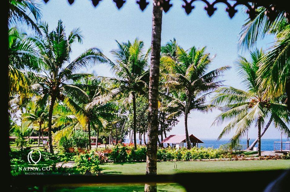 Kerala-Blog-Express-Entry-Naina-Redhu-Naina.co-Raconteuse-Luxury-Storyteller-Travel-Photographer
