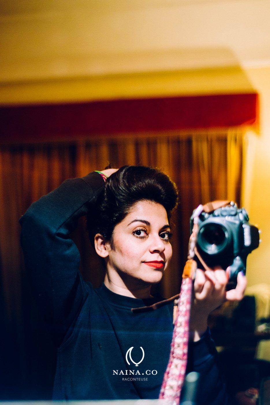 Naina.co-January-2014-03-Le-Meridien-Starwood-Jaipur-Literature-Festival-Unlock-Art-Raconteuse-Luxury-Storyteller-Photographer