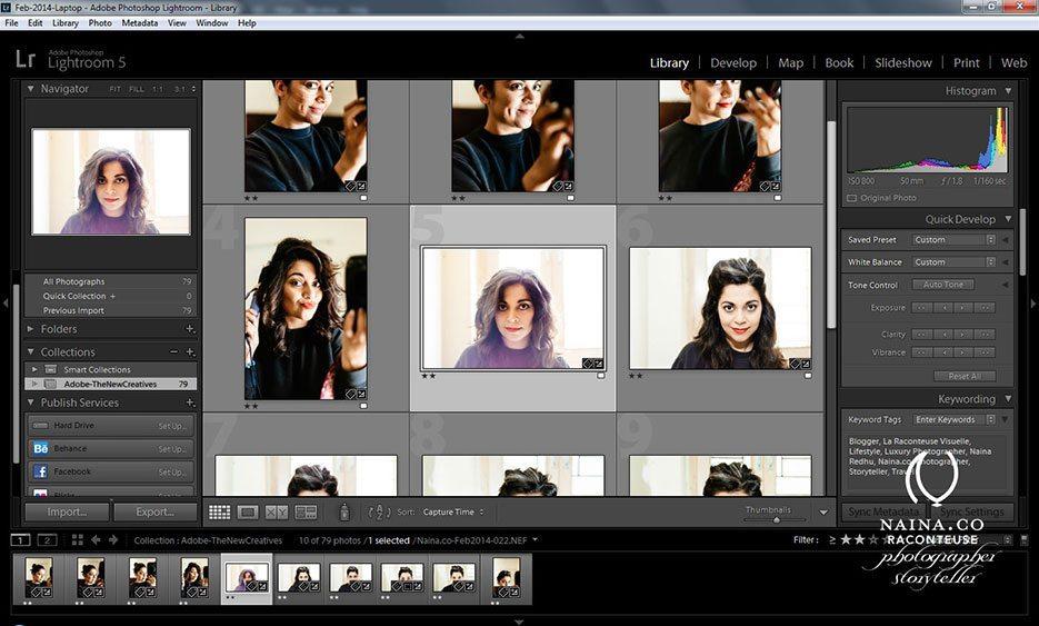Adobe-Screenshots-01