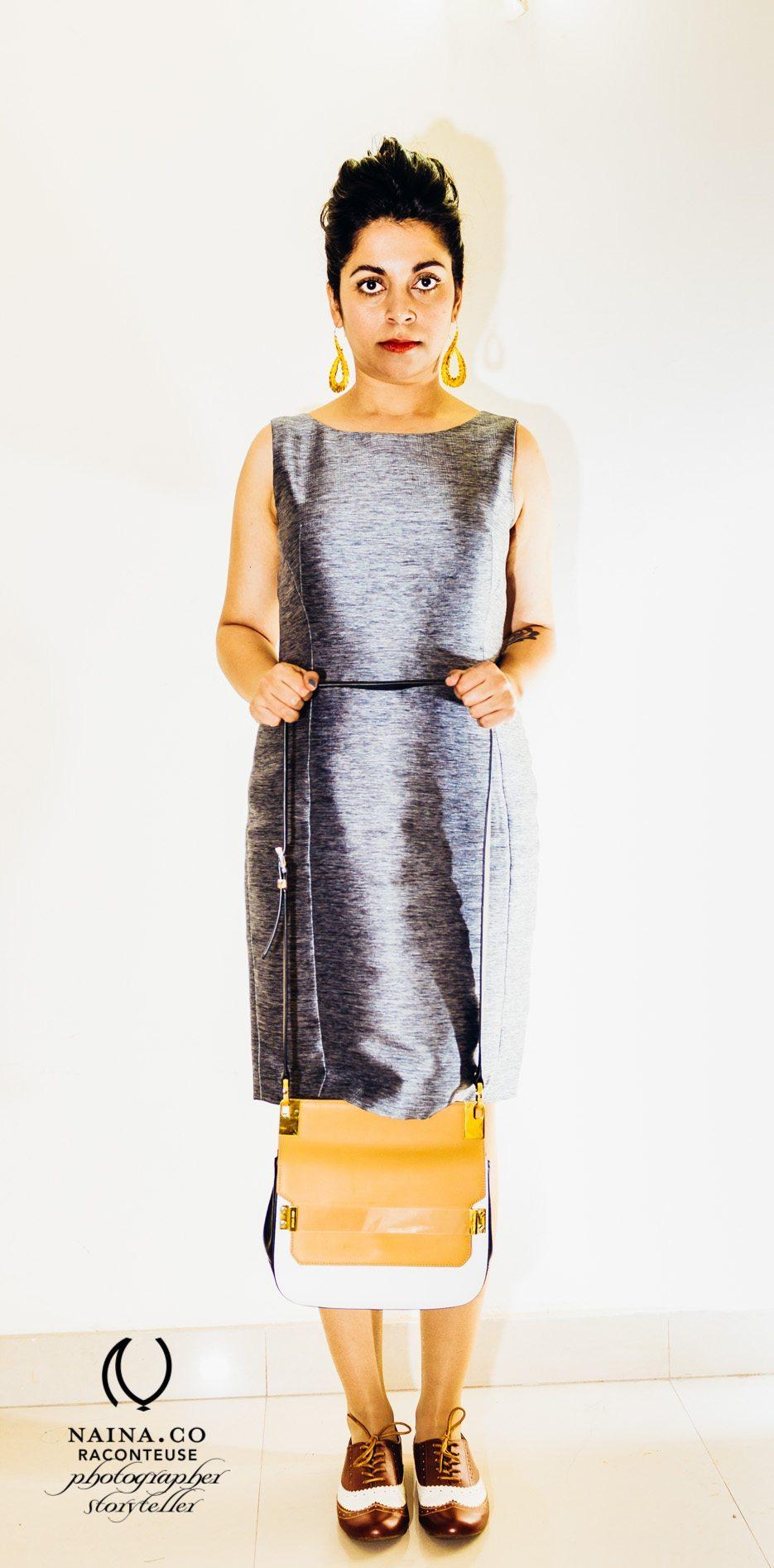 Naina.co-CoverUp-12-Raconteuse-Photographer-Storyteller-Blogger-Fashion-Luxury-Lifestyle