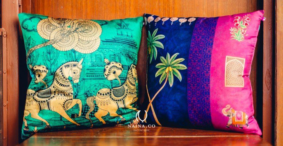 Naina.co-February-2014-KrsnaMehta-IndiaCircus-Lifestyle-Luxury-Raconteuse-Photographer-Storyteller-01