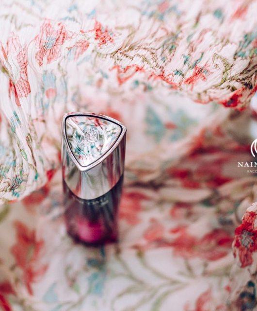Naina.co-January-2014-Lancome-French-Luxury-Beauty-Raconteuse-DreamTone