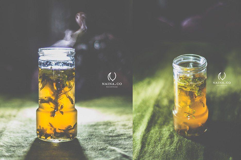 Naina.co-Raconteuse-Storyteller-Photographer-Visual-Chai-Green-Tea-Simple-Pleasures