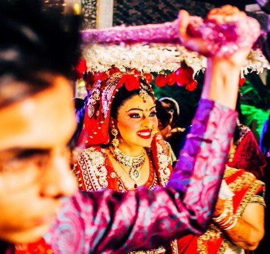 Naina.co-February-2014-Bride-Welcome-Marriage-Ceremony-India-Photographer-Storyteller-Raconteuse