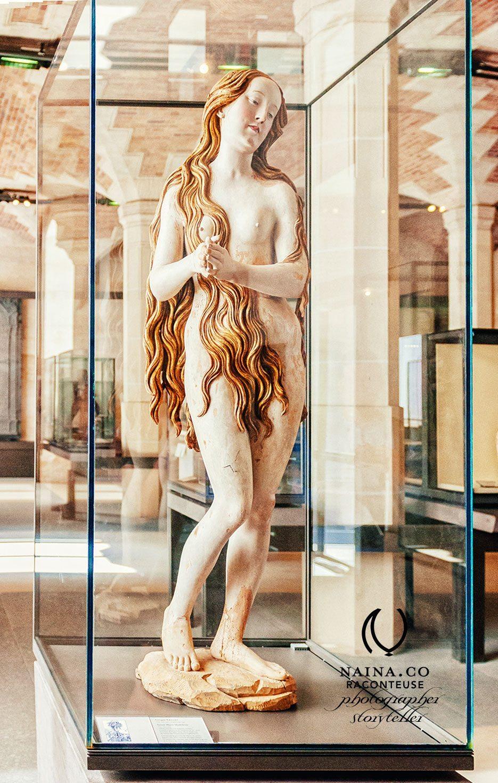 Naina.co-Louvre-Museum-Paris-France-EyesForParis-Raconteuse-Storyteller-Photographer-Blogger-Luxury-Lifestyle