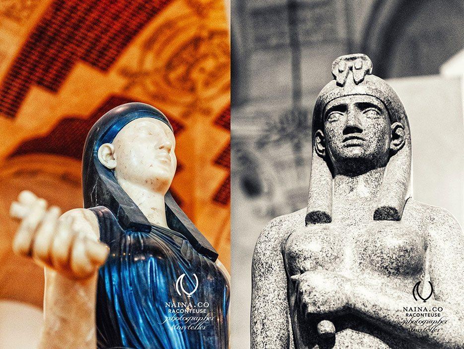 Naina.co-Louvre-Museum-Paris-France-EyesForParis-Raconteuse-Storyteller-Photographer-Blogger-Luxury-Lifestyle-058