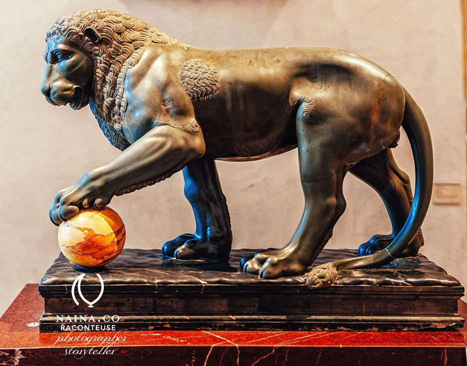 Naina.co-Louvre-Museum-Paris-France-EyesForParis-Raconteuse-Storyteller-Photographer-Blogger-Luxury-Lifestyle-061