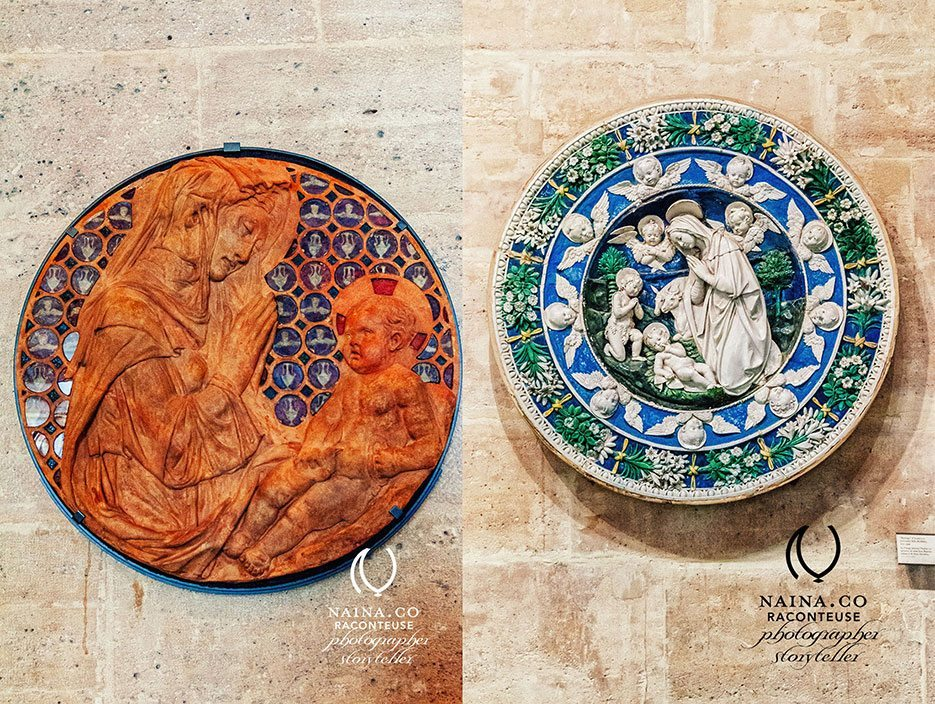 Naina.co-Louvre-Museum-Paris-France-EyesForParis-Raconteuse-Storyteller-Photographer-Blogger-Luxury-Lifestyle-067