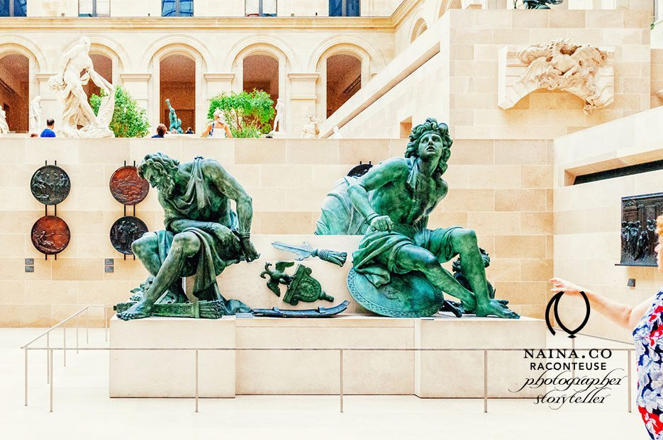 Naina.co-Louvre-Museum-Paris-France-EyesForParis-Raconteuse-Storyteller-Photographer-Blogger-Luxury-Lifestyle-071