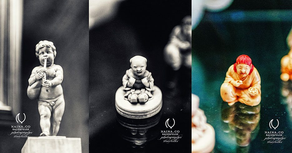 Naina.co-Louvre-Museum-Paris-France-EyesForParis-Raconteuse-Storyteller-Photographer-Blogger-Luxury-Lifestyle-078