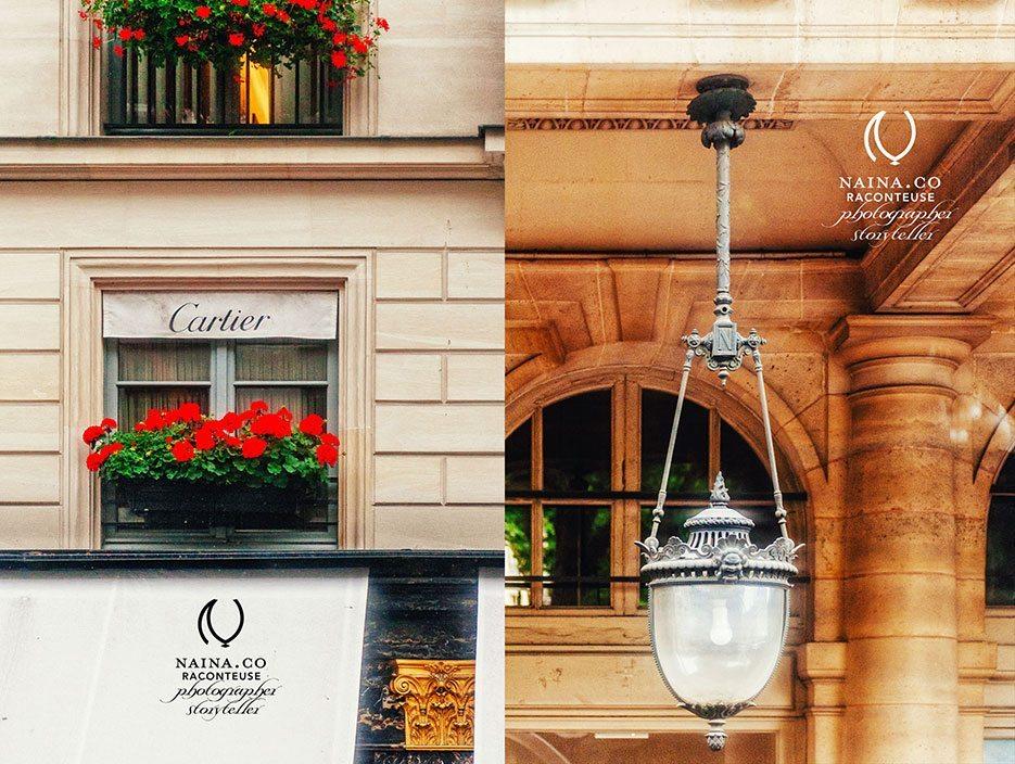 Naina.co-Louvre-Museum-Paris-France-EyesForParis-Raconteuse-Storyteller-Photographer-Blogger-Luxury-Lifestyle-099