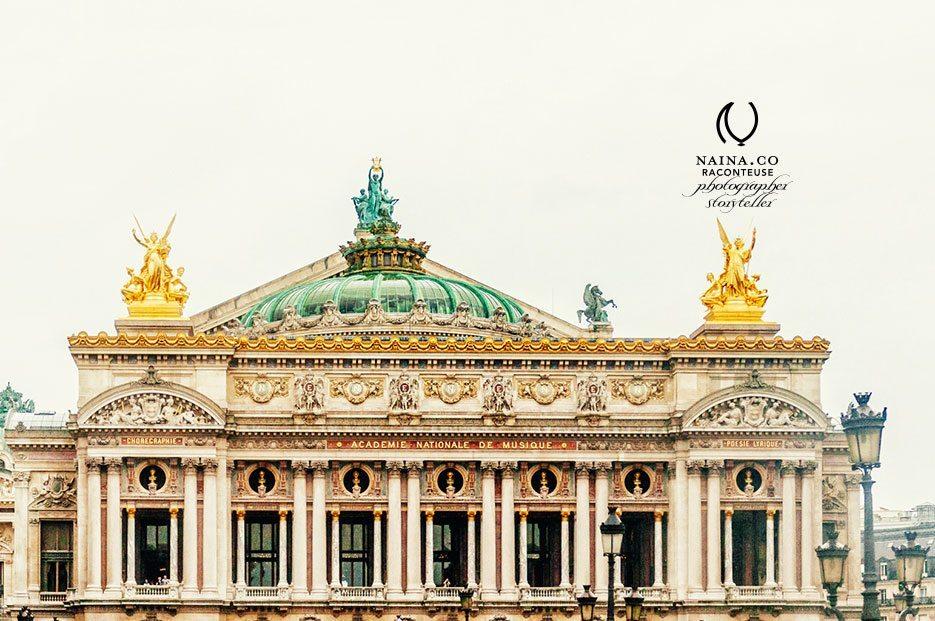 Naina.co-Louvre-Museum-Paris-France-EyesForParis-Raconteuse-Storyteller-Photographer-Blogger-Luxury-Lifestyle-100
