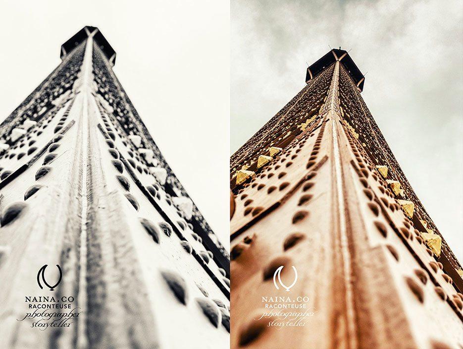 Naina.co-Paris-Eiffel-Tower-Travel-Storyteller-Photographer-Luxury-Raconteuse