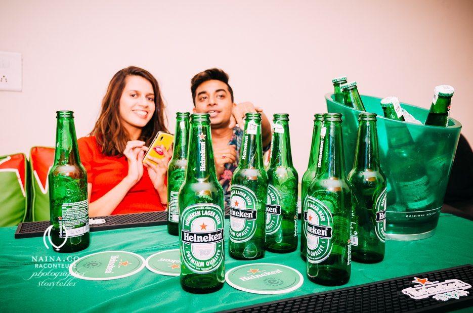 Naina.co-April-ShareTheSofa-Heineken-India-Photographer-Storyteller-Beer-Football-UEFA-11